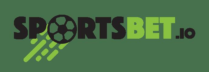 Sportsbet.io para apostas em geral
