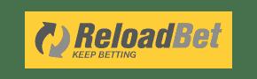 Reloadbet review