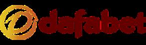 Casa de Apostas Asiática Dafabet Brasil