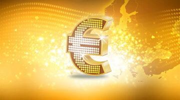 Eurojackpot online