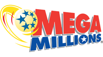 Loteria americana Mega Millions