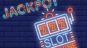 Jogos de Jackpot Progressivo: Prêmios e Possibilidades