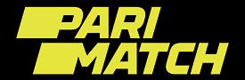 Parimatch: Apostas Esportivas Com Bônus de R$1.000