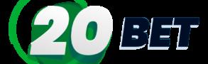 20Bet é Confiável: Site de Apostas Online com Bônus
