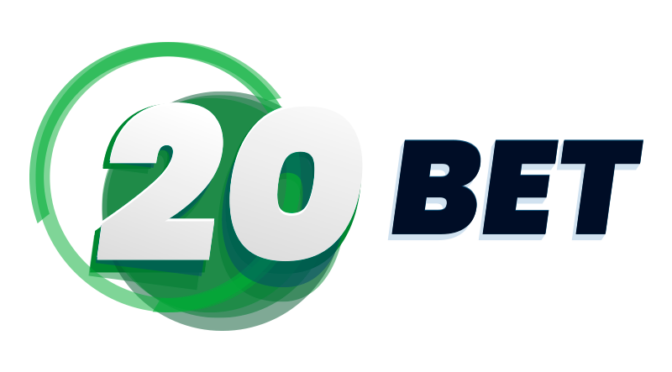 20bet review