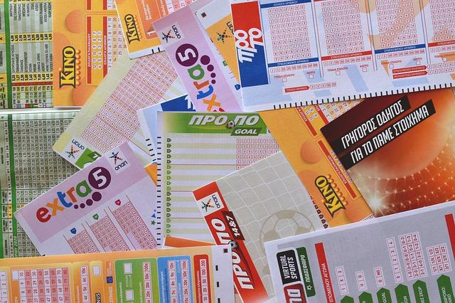 Dúvidas Frequentes sobre Loteria Online