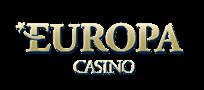 Europa Casino é Confiável? Análise de Código de Bônus