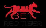 Red Tiger Bet – Análise das Apostas Esportivas e Cassino